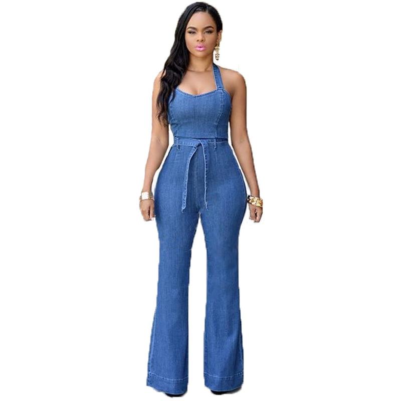 Online Get Cheap Denim Overalls Women -Aliexpress.com | Alibaba Group