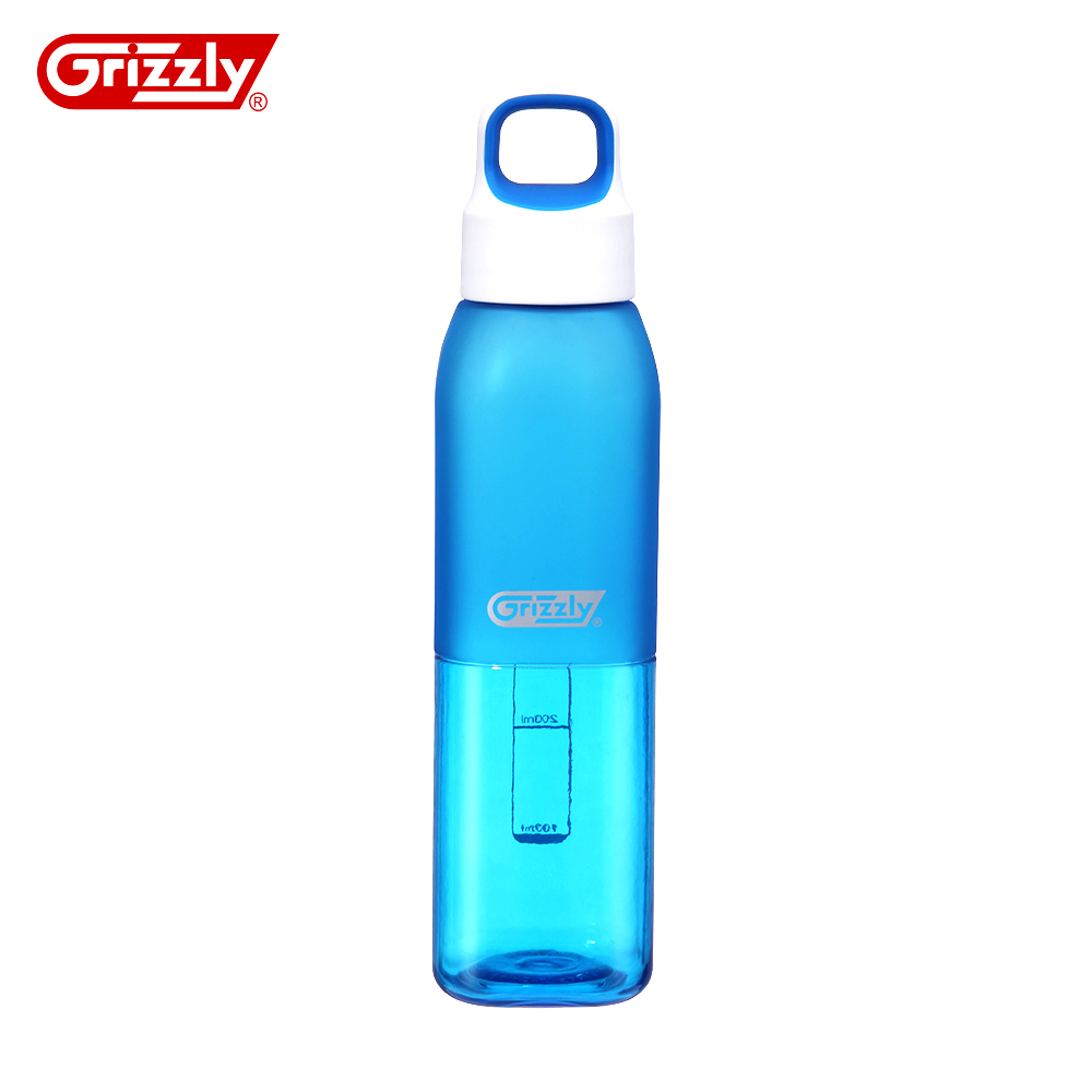 550ml New <font><b>Design</b></font> My Leakproof <font><b>Water</b></font> <font><b>Drink</b></font> Bottle <font><b>Simple</b></font> Brief for Outdoor Sports Travel Bicycle Space <font><b>Cup</b></font>