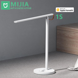 Newest Xiaomi Table Desk Lamp