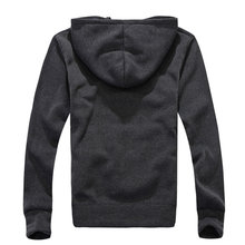 Star Labs Sweatshirts