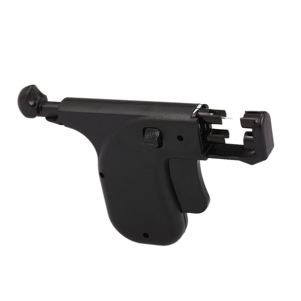 Инструмент Для Пирсинга Ушей носа пупка инструмент для пирсинга пистолет для пирсинга набор безопасный пистолет для пирсинга s с ушными шпильками инструмент для сережек
