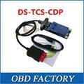 2015.3 R3/2015.1 R1 свободного активного или 2014.2 с keygen cdp pro с коробкой для tcs cdp pro plus с bluetooth cdp pro