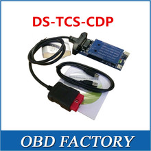 2015.3 R3 envío activa cualquier momento cdp con caja para tcs cdp pro plus sin bluetooth cdp pro