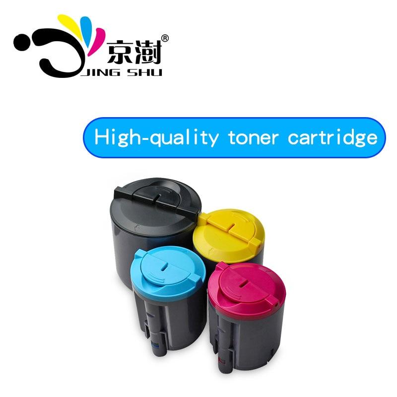 1pcs Compatible toner cartridge CLP300 for Samsung CLP 300 300N CLP-300 CLX  2160 3160 CLX2160