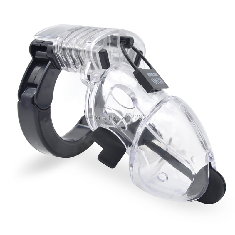 adjustable-size-male-multifunction-electro-chastity-belt-corona-cock-cage-penis-ring-men's-virginity-lock-cock-ring-sex-toys
