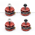RCINPOWER GTS2205 2205 2350KV Brushless Motor CW CCW Professional For RC Racing Quadcopter Drones