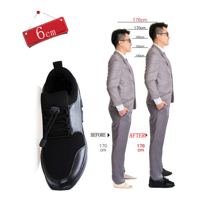 elevator shoes for sale 9191d 90937