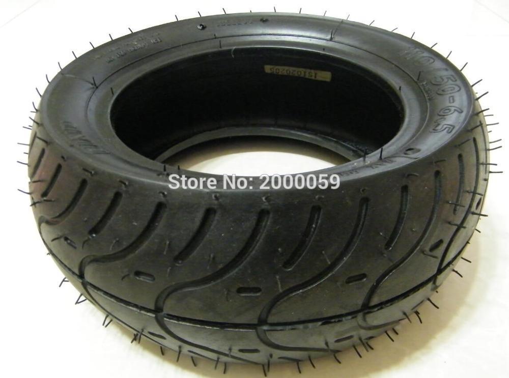 Tire 110 50 6 5 Tire Inner Tube 47CC 49CC Mini Moto Pocket Quad Race Bike