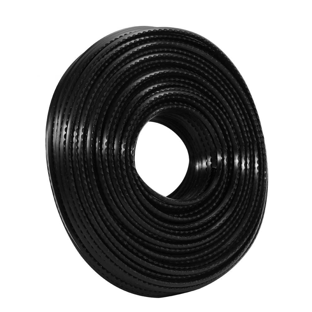 Profesional Kualitas Baik Memotong Nilon Penghias Tali Sikat Pemotong Strimmer Line Memotong Kawat Mesin Pemotong Rumput Aksesori