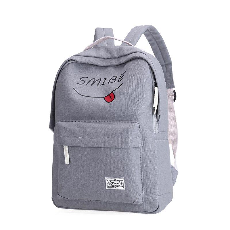 bolsa de escola para meninas Handle/strap Tipo : Soft Handle