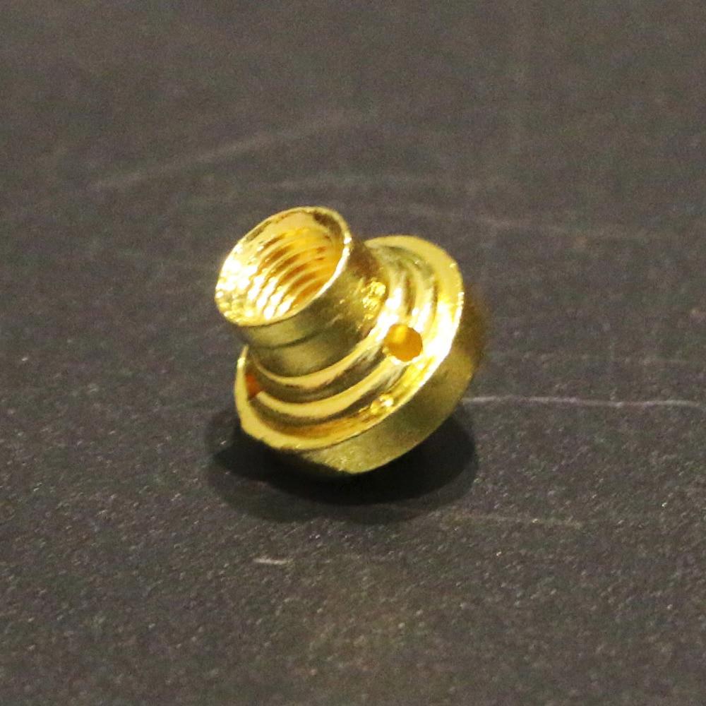 Hookah air valve metal shisha chicha accessories