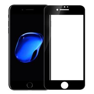 Image 3 - Закаленное стекло для Apple iPhone 7 Plus, 12 Mini Nillkin 3D CP + Max полноэкранная защита для iPhone 11 Pro 8 10 X XR XS Max