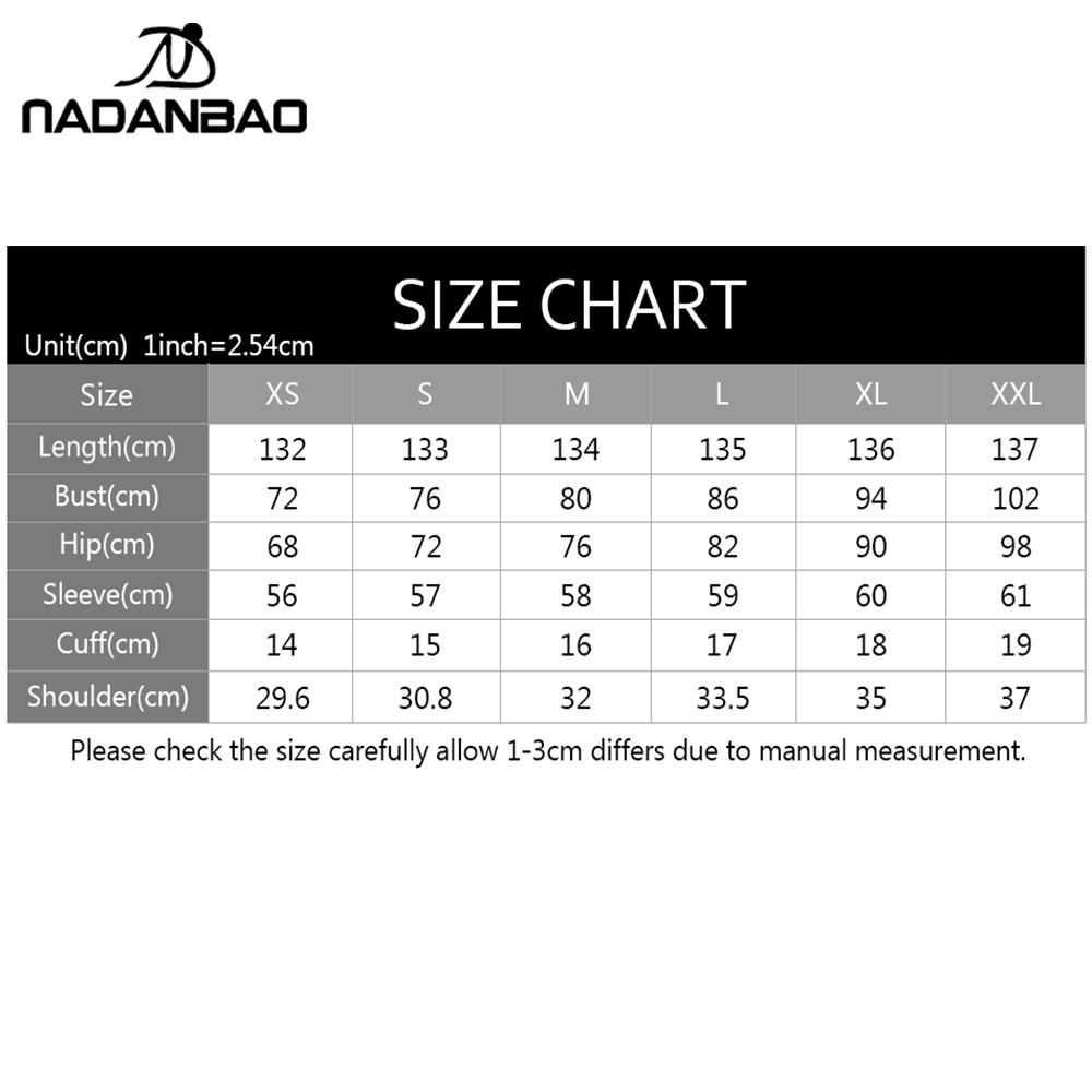 NADANBAO Crystal Skeleton Costumes Scary Halloween Costume For Women Cosplay Bodysuits Elastic Catsuits