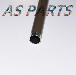 Image 5 - 10 * アッパー定着ローラーブラザー DCP 7060 DCP 7065 DCP 7060D DCP 7065DN DCP 7060 7065 DCP7060 DCP7065 ローラー