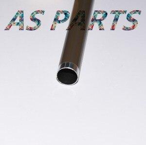 Image 5 - 10 * górny wałek utrwalacza dla brata DCP 7060 DCP 7065 DCP 7060D DCP 7065DN DCP 7060 7065 DCP7060 DCP7065 rolki