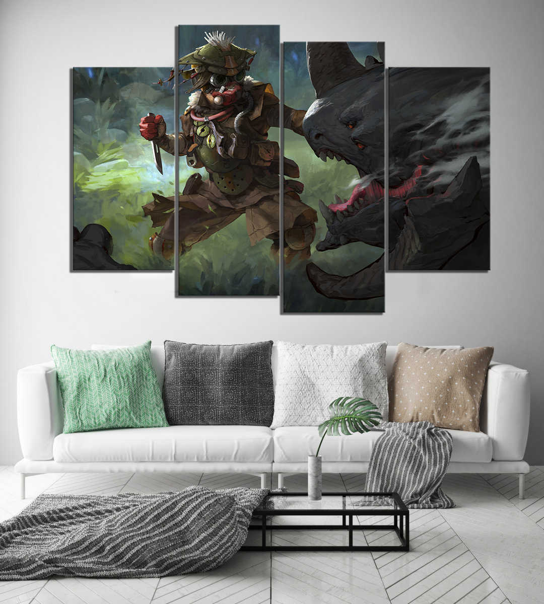 Artwork For Living Room Walls Costco Chairs Detail Feedback Questions About 4 Piece Apex Legends Game Poster Canvas Paintings Wall Art Decor On Aliexpress Com Alibaba Group
