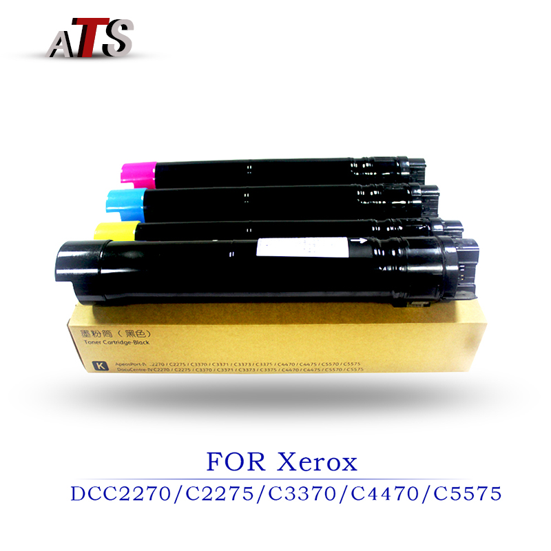 1PCS Офистік электроника Принтерге - Кеңсе электроника - фото 6