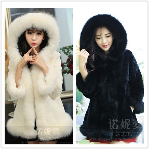 Online Get Cheap Selling Fur Coats -Aliexpress.com | Alibaba Group