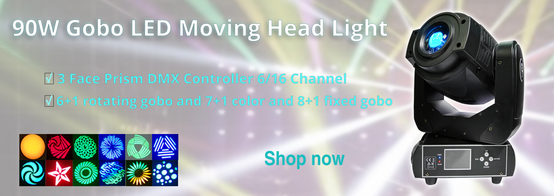 High Quality Songxu Stage Lighting Store   Small Orders Online Store, Hot Selling And  More On Aliexpress.com Gallery
