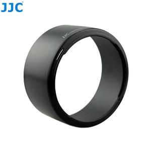 Image 5 - JJC LH LH 71II Camera Lens Hood Cho CANON EF 50mm f/1.4 IS USM Lens Thay Thế Canon ES 71II