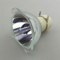 5J.06001.001 Replacement Projector bare Lamp for BENQ MP612 / MP612C / MP622 / MP622C