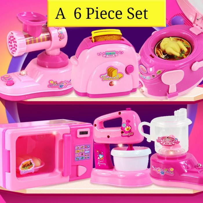 Cheap Móveis de brinquedos