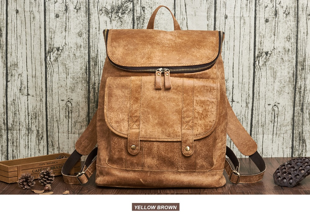 6355--Mens Daypacks Leather Business Bag_01 (6)