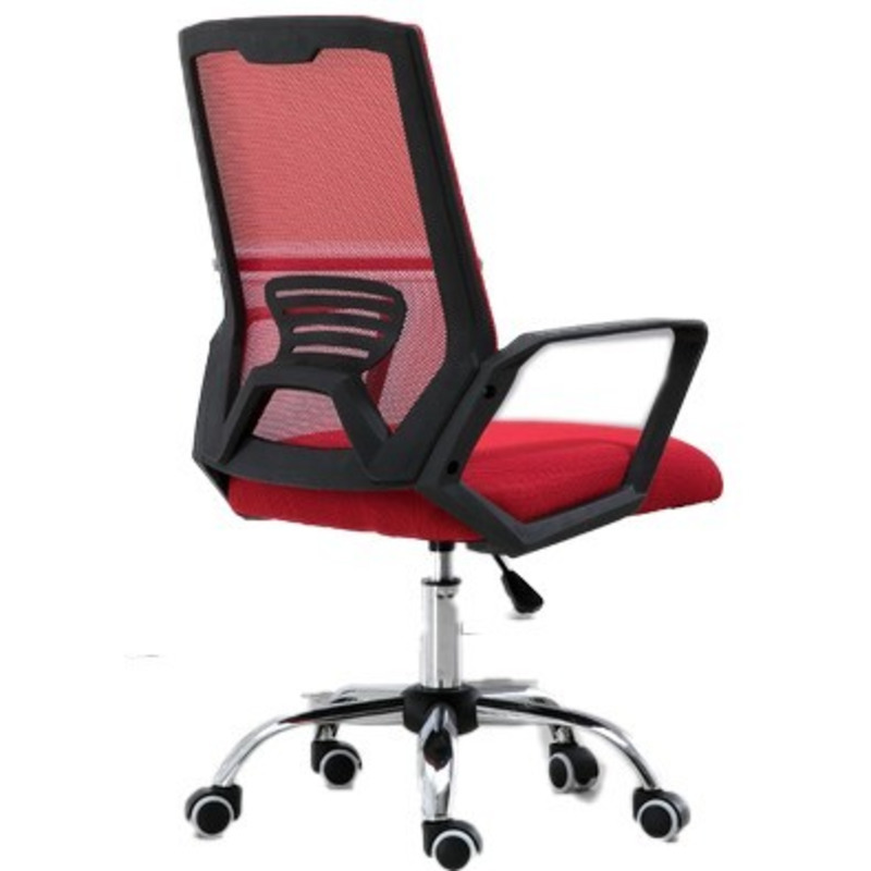 Remarkable Us 134 14 34 Off Eu Free Shipping Comfort Game Lift Swivel Chair Student Dormitory Simple And Easy Backrest Meeting To Work In An Office Chair In Ibusinesslaw Wood Chair Design Ideas Ibusinesslaworg
