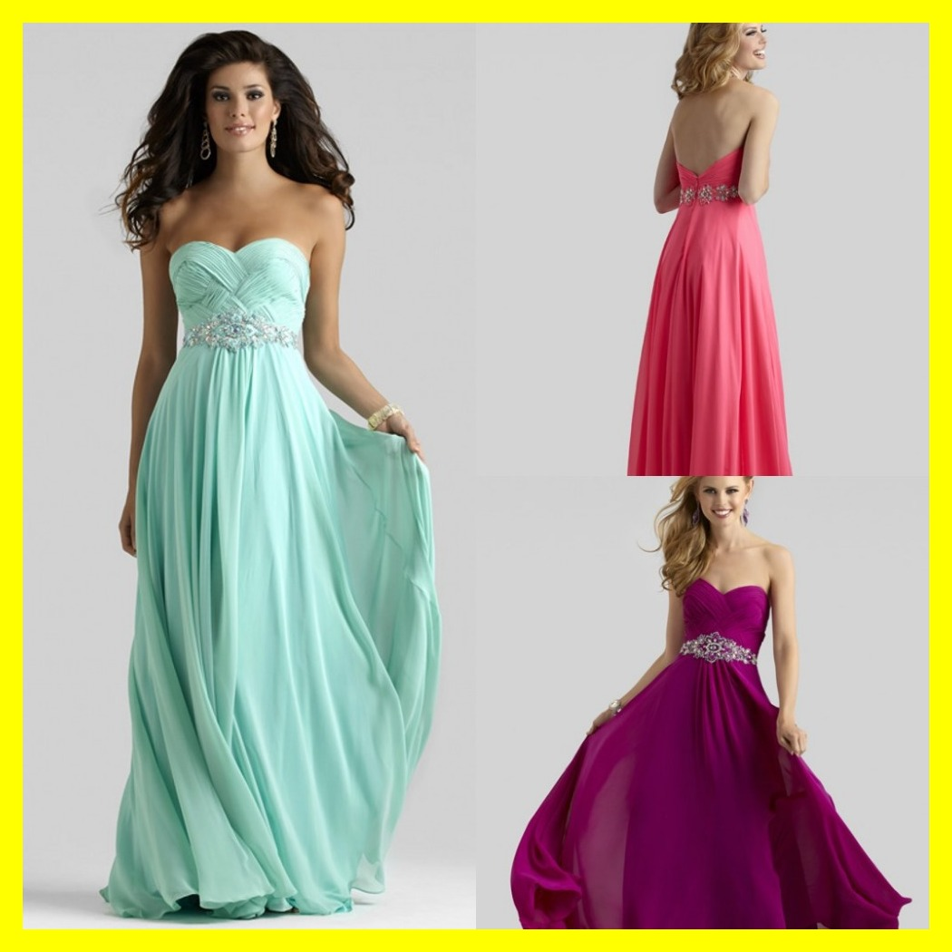 Prom Dresses Clearance | All Dress