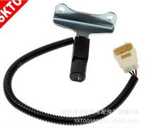 Dodge CHRYSLER crankshaft position sensor 56027871 87105392