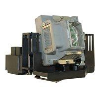 RLC-026 RLC026 VIEWSONIC PJ508D PJ568D PJ588D projektör ampulü konut ile