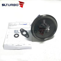 IHI turbo core assembly CHRA turbine cartridge VL37 VL39 for Lancia Delta III 1.4 TB 16V 88Kw 120HP 2008