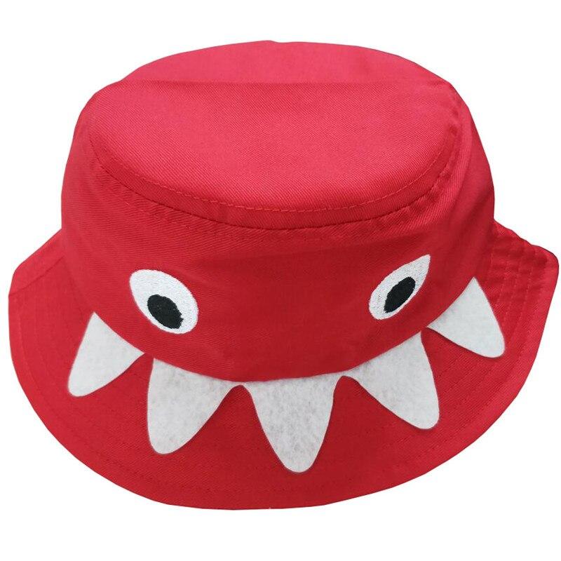 d53c2d5b9 De dibujos animados corona bebé sombrero verano sol bebé sombrero ...