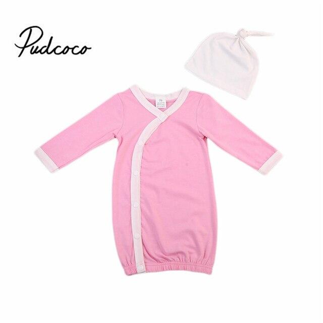 205e9194d 2017 Newborn Pijamas Kids Set Children s Pyjamas Clothing Sets Kids ...