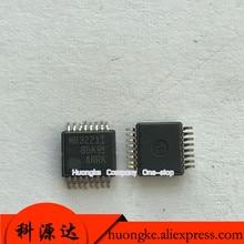 10pcs/lot MB3221I MAX3221IPW  TSSOP INSTOCK cy2xp311zxc cy2xp311 tssop 8