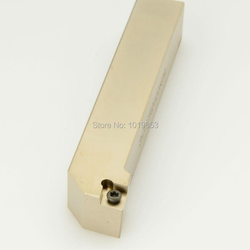 SCLCR2525M12 95 degree external turning tool holder girando portaherramientas and lathe tool holder for carbide inserts svjbr2525m16 93 degree external turning tool holder portaherramientas torno and lathe tool holder for carbide inserts
