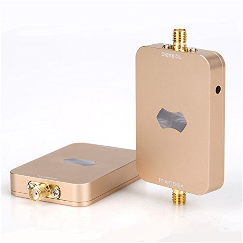 KuWfi High Power Wireless Router 3000mW WiFi Signal Booster 2.4Ghz 35dBm WiFi Signal Amplifier цена