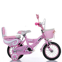 AD0300065 12 Inch 16 Inch A Children Bicycle kids bike mini Auxiliary wheel