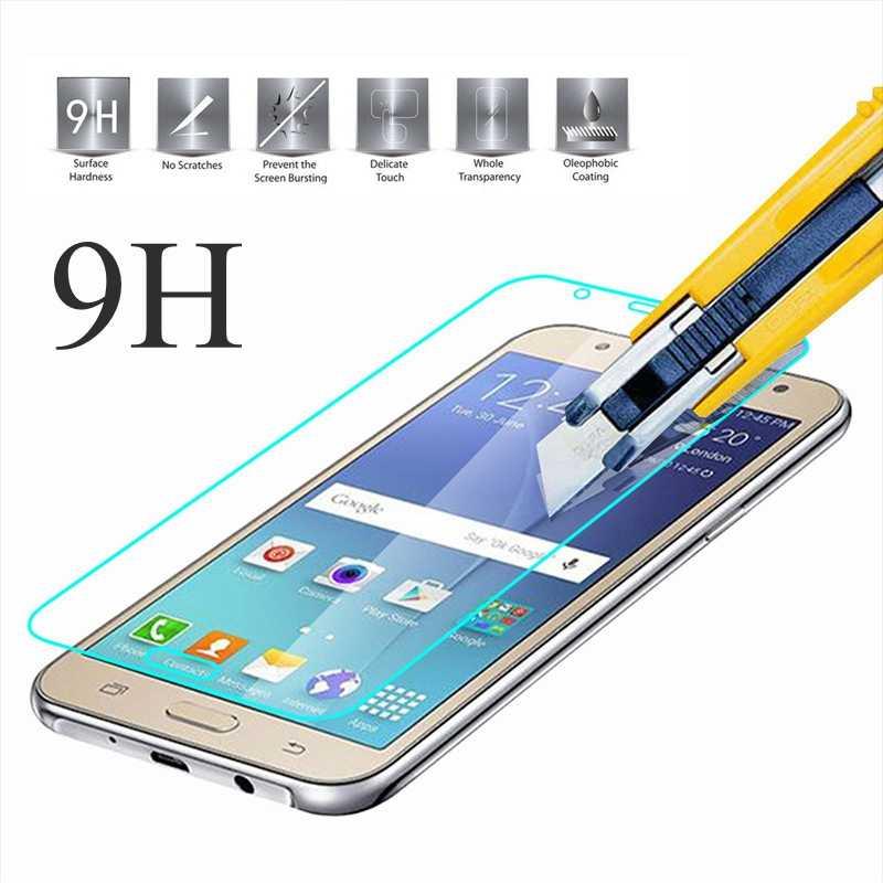 2.5D 0,33 мм 9 H протектор экрана из закаленного стекла для Galaxy Xcover4 упрочненная Защитная пленка для samsung Galaxy Xcover 4 SM-G390F