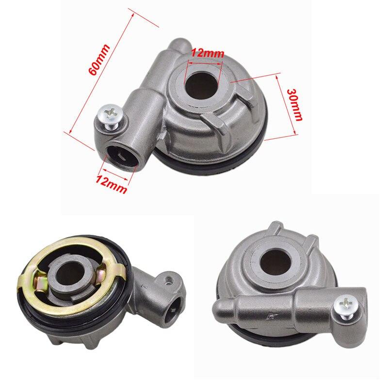 Motorcycle Speedometer Drive Gear For Honda NXR150 ESD NXR 150 Speedo Meter Driven Gear Spare Parts
