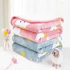 Wool Blanket Of Wool...