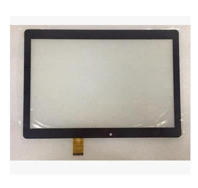 Witblue New touch screen For 10.1 MF-872-101F FPC Tablet Touch panel Digitizer Glass Sensor Replacement Free Shipping mf 352 080fpc touch