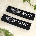Отлично стикер автомобиля все хлопок стайлинга автомобилей для BMW Mini Cooper 2011 2012 2013 автомобильные аксессуары для укладки