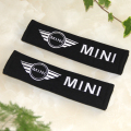 Excellent car sticker all cotton car styling for BMW Mini Cooper 2011 2012 2013 accessories car-styling