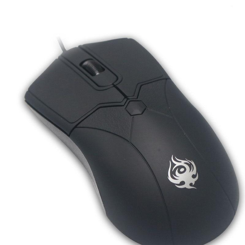Компьютерная мышь Microsoft