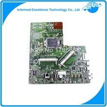 For Asus ET2400IGTS laptop motherboard, ET2400IGTS mainboard, system board