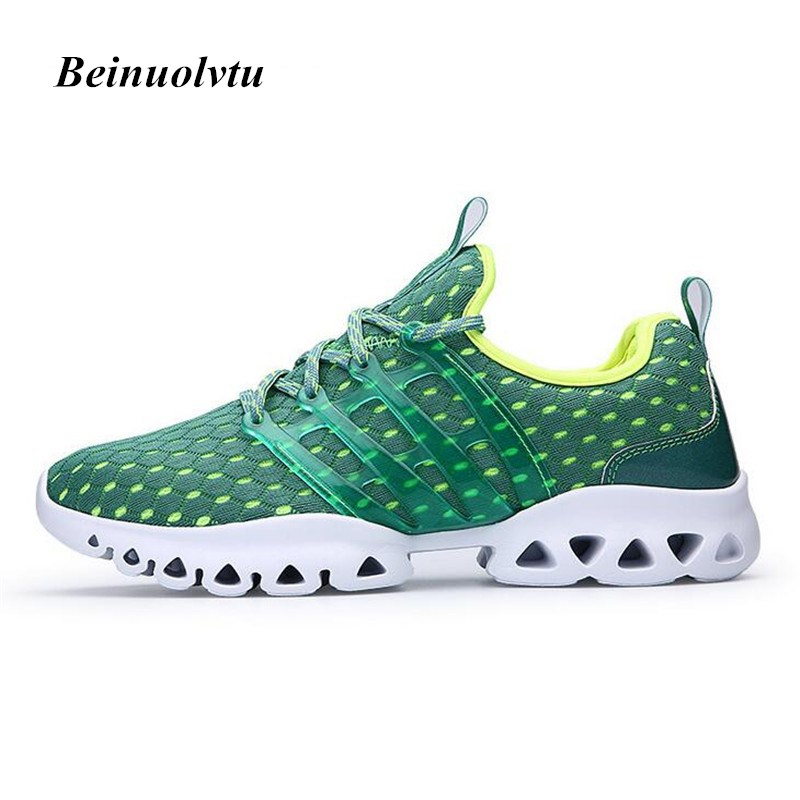 Popular Tennis Shoes Wide-Buy Cheap Tennis Shoes Wide lots from ...