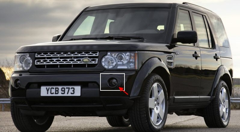 Land_Rover-Discovery_4_Armoured-2011-1024-01