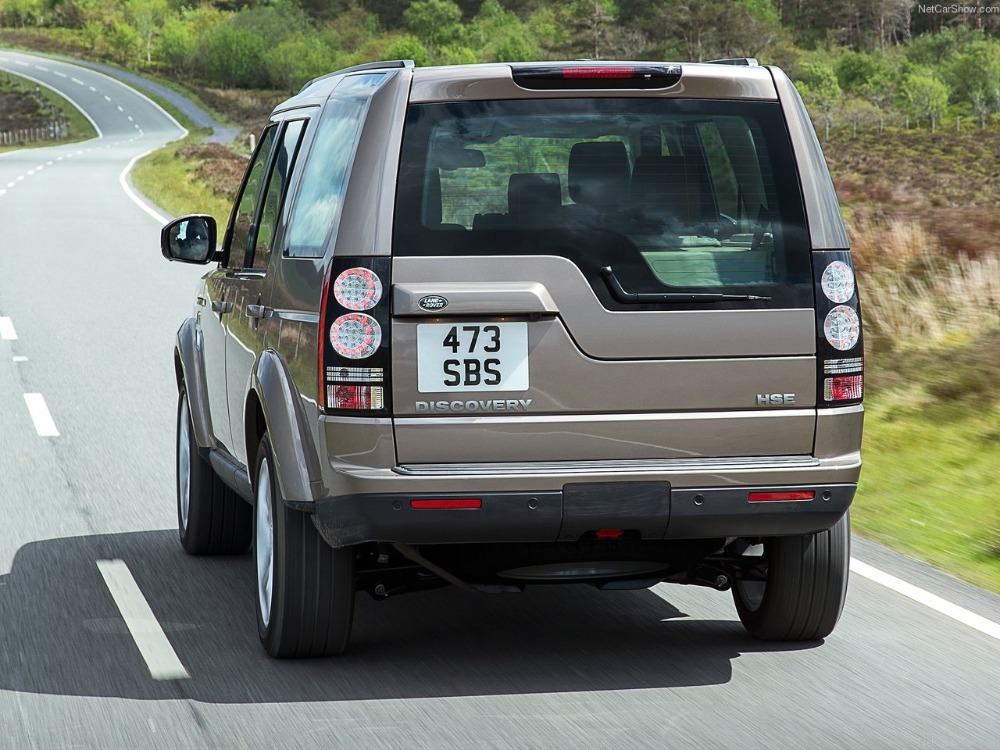 Land_Rover-Discovery-2015-1280-09