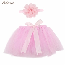 2018 newborn baby dresses for girls boys Costume Photo Photography Prop Outfits JAN19